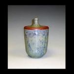 functional-ceramics-1