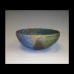 functional-ceramics-11