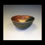 functional-ceramics-13