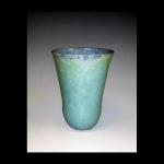 functional-ceramics-15