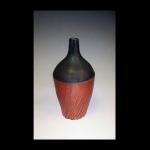 functional-ceramics-16