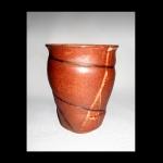 functional-ceramics-17