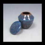 functional-ceramics-8