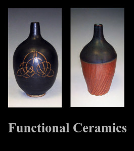 Homepage Functional Ceramics