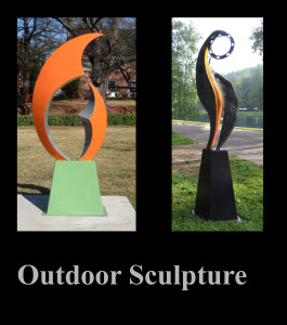 Homepage Outdoor Sculpture2
