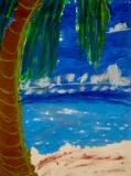 2-3-Beach-02