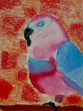 2-3-Bird