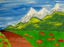 2-3-Landscape-01