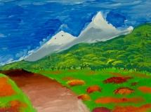 2-3-Landscape-02