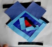 2-3-Mondrian-04