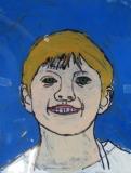 2-3-Portraits-05