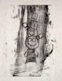 2-3-Printmaking-06