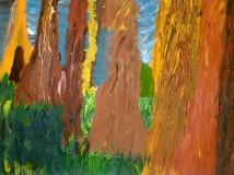 4-5-Landscape-04