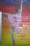 4-5-Murals-05