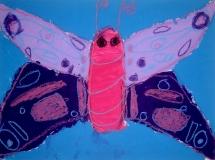 K-1-Butterfly-01