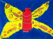 K-1-Butterfly-02