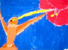 K-1-Humming-Bird-03