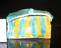 4-5-Ceramic-Boxes-02
