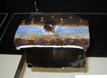 4-5-Ceramic-Boxes-03