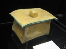 4-5-Ceramic-Boxes-04