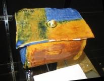 4-5-Ceramic-Boxes-06