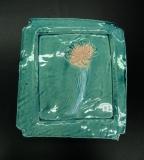4-5-Ceramic-Linoblock-Prints-03
