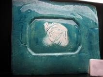 4-5-Ceramic-Linoblock-Prints-04