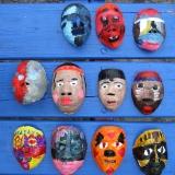 4-5-Masks