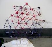 4-5-Toothpick-Sculptures-03