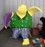4-5-Turtle-01