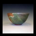 functional-ceramics-14