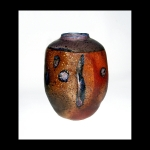 functional-ceramics-19