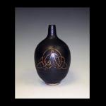 functional-ceramics-2