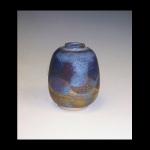 functional-ceramics-6