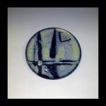 functional-ceramics-7