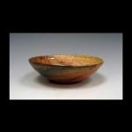 functional-ceramics-9